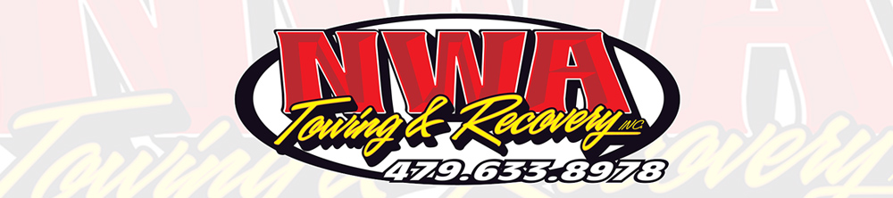 NWA Towing & Recovery, Inc.